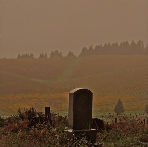 AA2015-ChrisGarza-GraveOverTheHills_jpg_480x1000_q100
