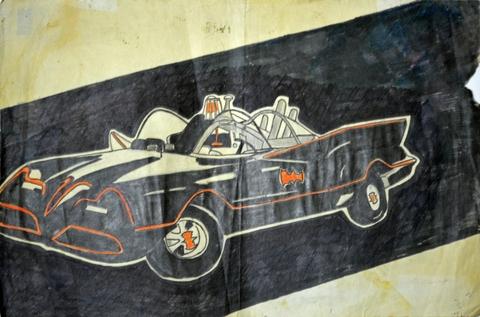 AA2015-DavidWheeler-Batmobile_jpg_480x1000_q100