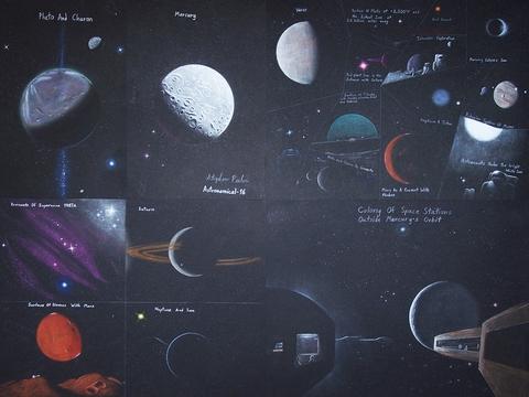 Astronomical_16_jpg_480x1000_q100