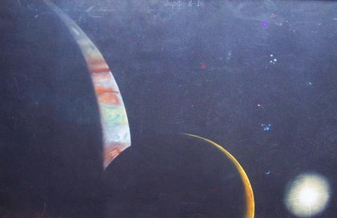 Astronomical_A_jpg_480x1000_q100