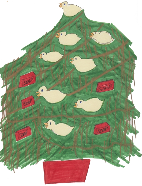 BM_Duck_n_Soap_Tree_14_jpg_480x1000_q100