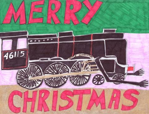 BM_Merry_Christmas_jpg_480x1000_q100