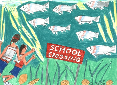 BM_School_Crossing_jpg_480x1000_q100