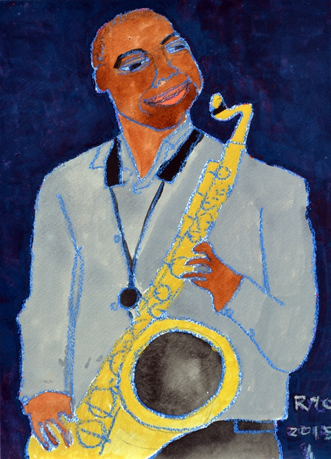 Branford_Marsalis-_Welcome_to_Eugene_jpg_480x1000_q100