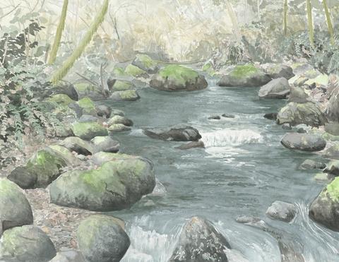 CR_stream__boulders_5x7_jpg_480x1000_q100