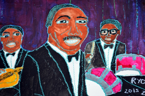 Count_Basie-_Corner_Pocket_jpg_480x1000_q100