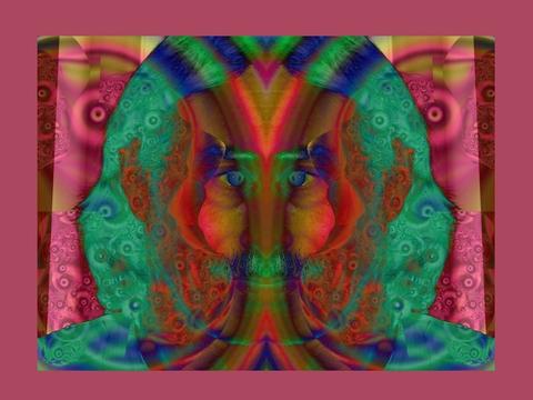 EWLord_Maitreya_jpg_480x1000_q100