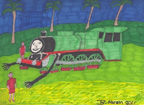 Emerald_Valley_Train_2011_jpg_480x1000_q100