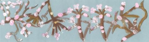 LDCherry_Blossom_Beginnings_JPG_480x1000_q100