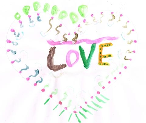 LdM_Love_2013-150_jpg_480x1000_q100