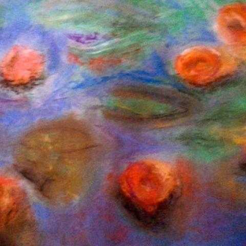MMcB_Impressionist_Study_JPG_480x1000_q100