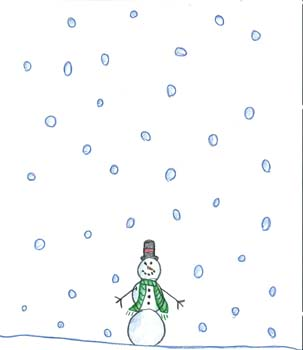 Snowy_Man_-_Hunter_McBride_jpg_480x1000_q100