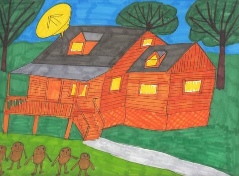 Spud_Safe_House_2011_jpg_480x1000_q100