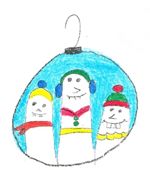 Three_snowmen_fingers01222014_jpg_480x1000_q100