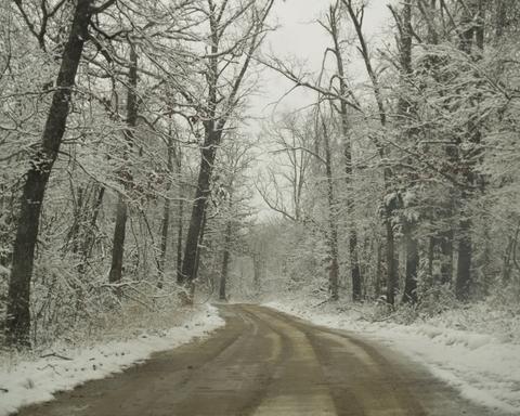 Winter_Road_jpg_480x1000_q100