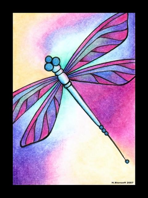 dragonflyaceo_jpg_480x1000_q100