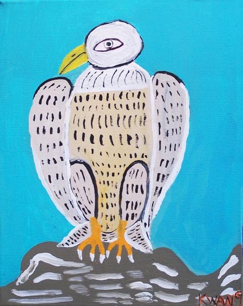 falcon_jpg_480x1000_q100