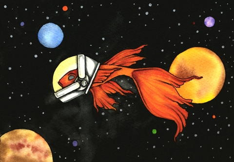 fish_in_space_jpg_480x1000_q100