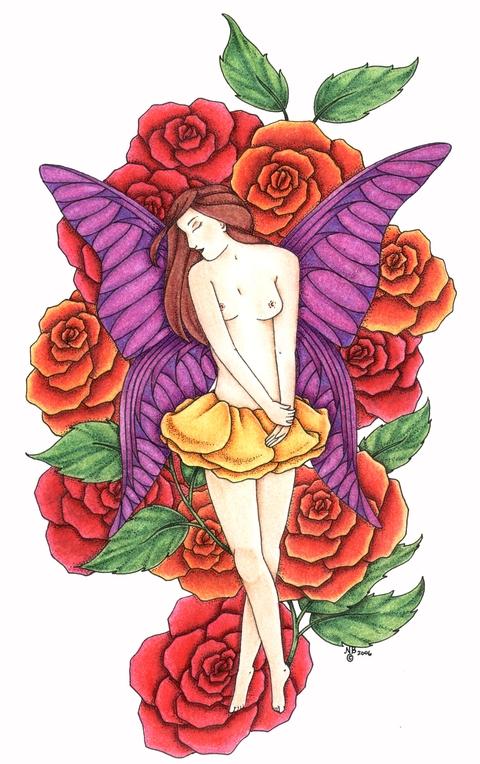in_her_own_garden_jpg_480x1000_q100