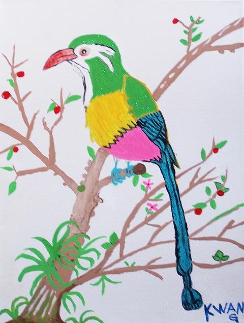 parrot_jpg_480x1000_q100