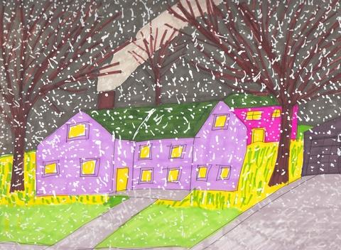 purple_house__2011_jpg_480x1000_q100