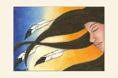 3feathers_aceo_jpg_480x1000_q100