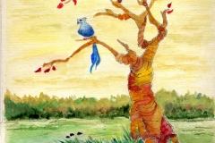 AA2015-AlisaMcLaughlin-BirdOfParadise_jpg_480x1000_q100