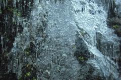 AA2015-CalebRands-IcyFalls_JPG_480x1000_q100