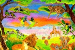 AA2015-MarcyDeutsch-AfricanWildlife_jpg_480x1000_q100