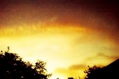 2014 SunsetSeries 4