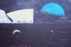 Astronomical_Ba_jpg_480x1000_q100