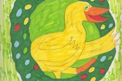 BM_Ducky_14_jpg_480x1000_q100