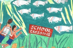 BM_School_Crossing_jpg_480x1000_q100