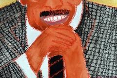 Duke_Ellington-Take_the_A_Train_jpg_480x1000_q100