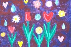 HMcB_Flowers_jpg_480x1000_q100