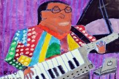 Herbie_Hancock-_Chamelon_jpg_480x1000_q100