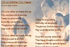 Hymn_2014_jpg_480x1000_q100