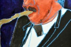 John_Coltrane-_Equinox_jpg_480x1000_q100