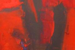 KH__Red_Cactus_jpg_480x1000_q100