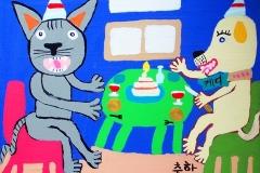 KL_Happy_Birthday_jpg_480x1000_q100