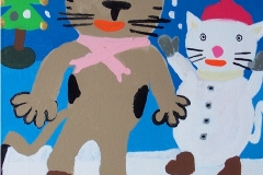 KL_Snow_Kitty_jpg_480x1000_q100