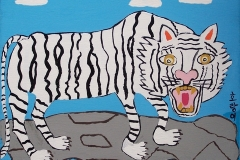 KL_White_Asian_Tiger12x16_jpg_480x1000_q100