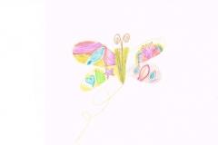LD_Butterfly_jpg_480x1000_q100