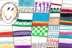 LD_Under_My_Quilt_Small_jpg_480x1000_q100