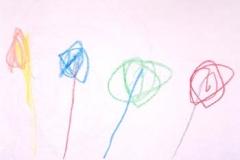 LDeM_4_Balloons_jpg_480x1000_q100