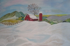 LH_barn_in_snow_jpg_480x1000_q100