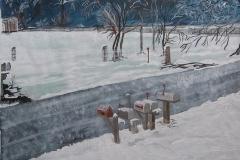 LH_winter_jpg_480x1000_q100