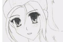 MMCB_Manga_Girl_JPG_480x1000_q100