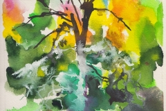 MMS_WInter_Tree_jpg_480x1000_q100