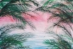 MT_Sunset_Through_the_Palms_jpg_480x1000_q100
